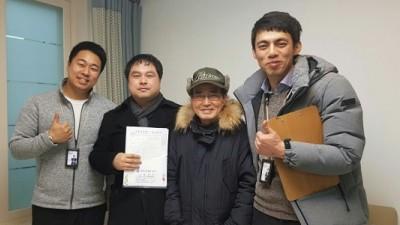 """'빌라정보통', """"고층 신축빌라분양 시 누수 여부 확인해야 해"""""""
