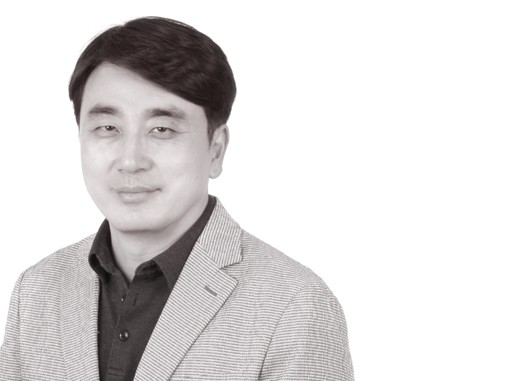 CJ올리브네트웍스 차인혁  대표이사