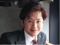 [김용훈의 경제르네상스] 고령자와 장롱예금의 파워