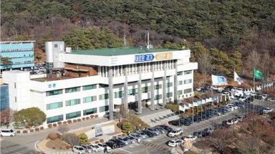 경기도, '미세먼지 발생시 5등급 차량 운행제한' 조례안 마련