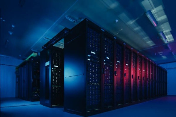 Global Capitals Flocking towards South Korea's Data Center Market