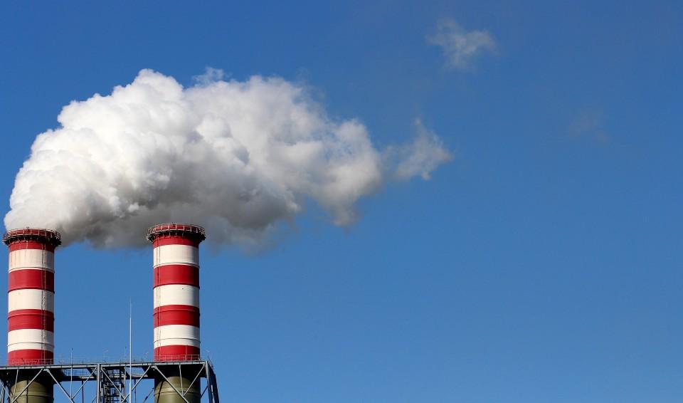 전북지방환경청, 특별감시로 환경오염물질 배출 조기 차단 나선다
