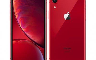 모비톡, 300대 한정 '아이폰XR' 특가전 진행…할부원금 30만원대 판매