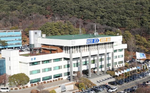 경기도, 미세먼지 방지사업에 1515억원 투입...예산 2배로 늘려
