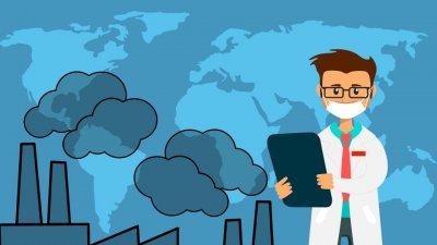 과기정통부, 기후·환경 연구개발 1340억 투자