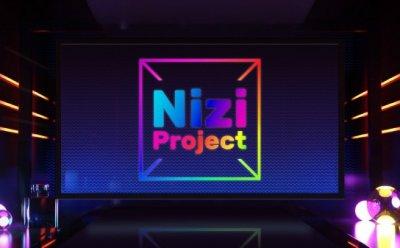 JYP 글로벌 오디션 '니지 프로젝트', 日 니혼테레비 방영확정