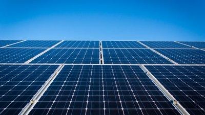 에너지절약 시설 투자 사업자 대상 '에너지 이용 합리화자금' 접수