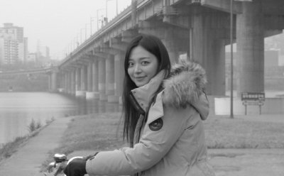 [ET-ENT 영화] '성혜의 나라' 사건 자체가 강렬해도, 그 안에 있는 사람을 놓치지 않는다