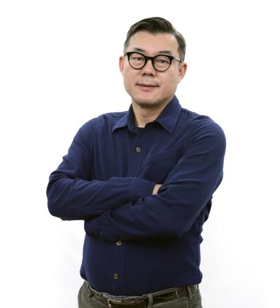 조민식 베스핀글로벌 신임 한국총괄 대표