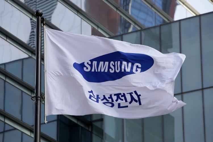 삼성, 협력사 2.6조원 긴급 지원···'신종 코로나' 여파 최소화