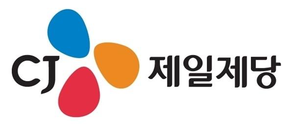 출처=CJ제일제당