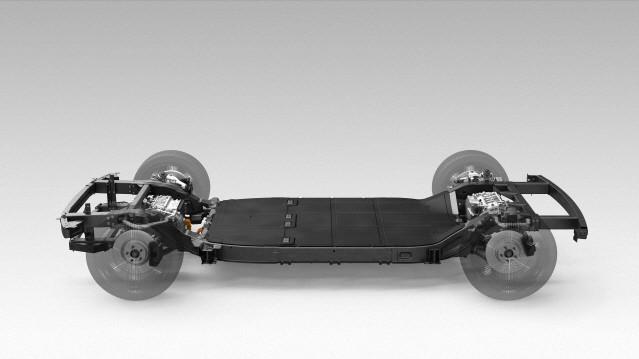 현대·기아차, 카누社와 차세대 전기차 플랫폼 공동개발