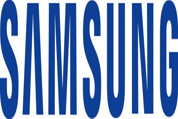 Samsung Electronics and LG Electronics Planning to Introduce Cloud Top This Year