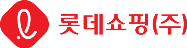 출처=롯데쇼핑