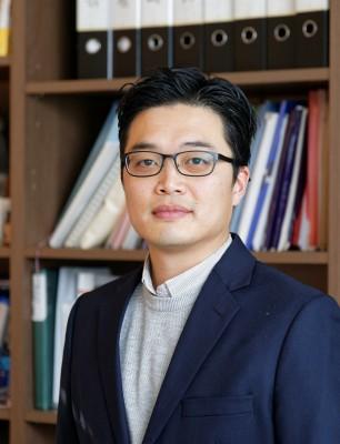 연세대 심우영 교수
