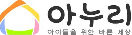 "'LF 아누리' 방문보육 교사 공개 채용…""재교육 거쳐 전문가로 양성"""