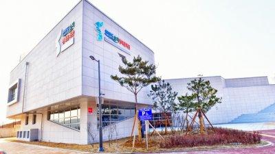 영월군, '한반도습지 생태문화관' 3월 개관
