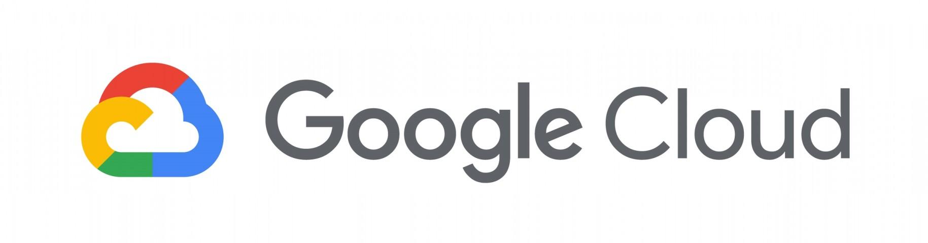 구글 클라우드 플랫폼 '서울 리전' 가동