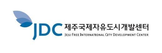 JDC, 차상위계층을 위한 '풍수해보험 지원사업' 추진