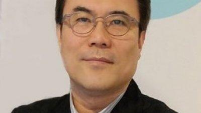 [송상효의 오픈과 혁신 이야기 12.] 코로나19와 오픈 그리고 치유