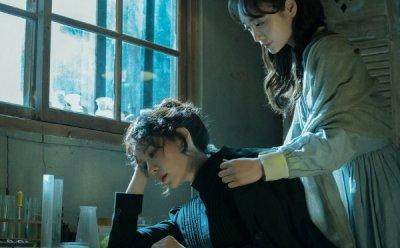 [ET-ENT 뮤지컬] '마리 퀴리' 거울 자기대상과 이상화 자기대상이 친구 관계라면? 대상관계이론!