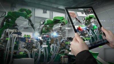 """AR로 디지털 혁신 성공한 제조기업, 그 전략은?"" 온라인 세미나 개최"