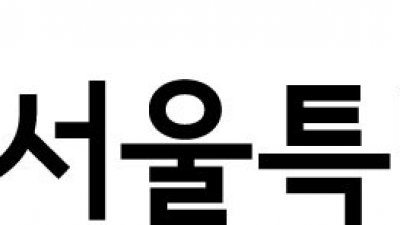 서울시, '배출가스 5등급 차량' 운행제한…12월 본격 시행
