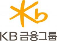 출처 = KB금융그룹