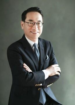 홍원표 삼성SDS 대표이사 사장.