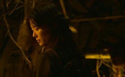 [ET-ENT 드라마] '킹덤 시즌2'(5~6) 배신했던 사람까지 포용하는, 세자 이창이 진짜 영웅 이창이 되어가는 과정