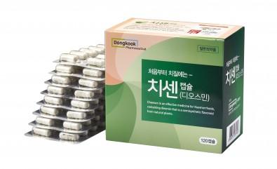 출처=동국제약