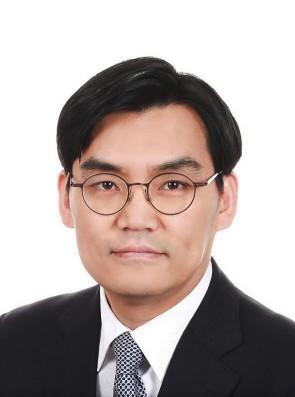 종근당홀딩스 황상연 신임 대표이사