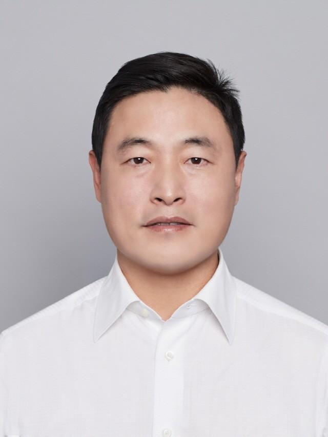 """한국타이어 조현식 부회장 """"인수합병 적극 나설 것"""""""