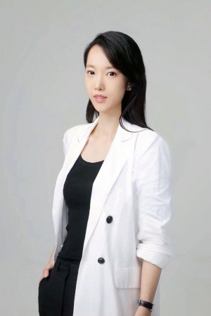 난다모 랩 대표 고예솔