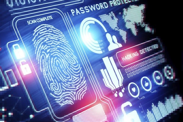 South Korean Government to Include Information on Biometrics as Sensitive Information