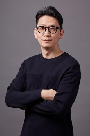 경인태 신임 대표 출처=쿠팡