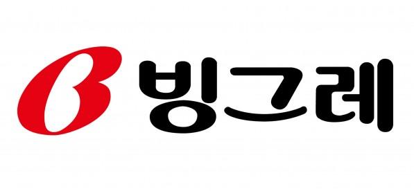 출처=빙그레