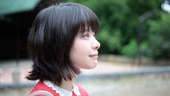 영화 '사랑이 뭘까' 스틸컷 / 출처 : 네이버 영화