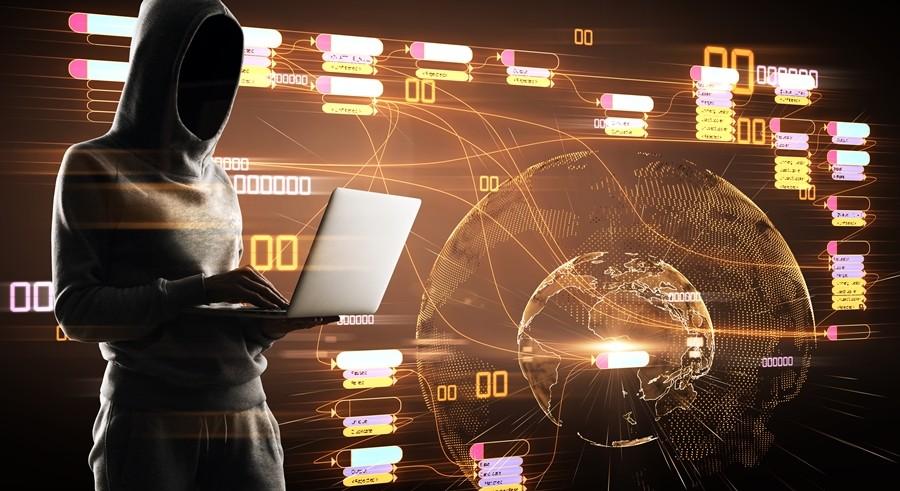 민감 데이터, 클라우드 저장 폭증…기업, 최신 데이터 보안 시스템 절실