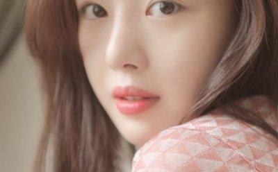 한선화, SBS '편의점 샛별이' 출연확정…지창욱 여자친구 役 캐스팅