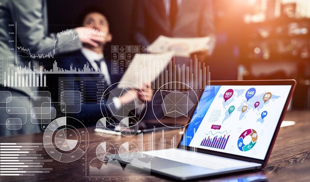 디지털 트랜스포메이션 핵심 성공요소는 '기술•비즈니스 모델•기업문화 변화'