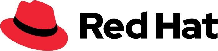 레드햇, 오픈 하이브리드 클라우드 가속화 신기술 발표