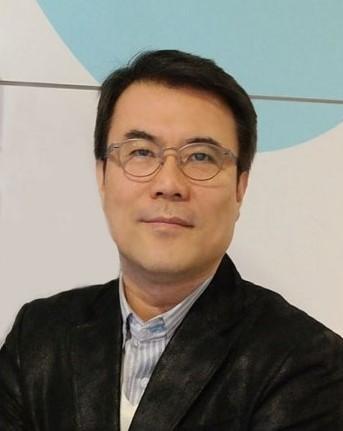 송상효 성균관대 SW대학 교수