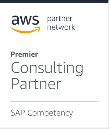 메가존 클라우드, AWS 'SAP 컴피턴시' 획득