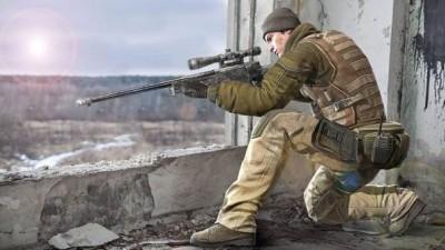 온페이스게임즈, 모바일 FPS 게임 '레드닷' 글로벌 론칭