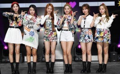 [ET-ENT 스테이지] Woo!Ah!(우아), '순수소녀들의 힙한 가요계 출사표' (종합)
