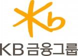 출처=KB금융그룹