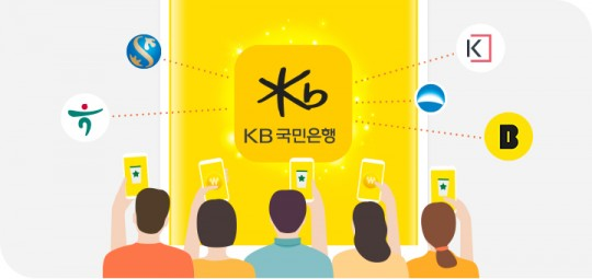 출처=KB국민은행