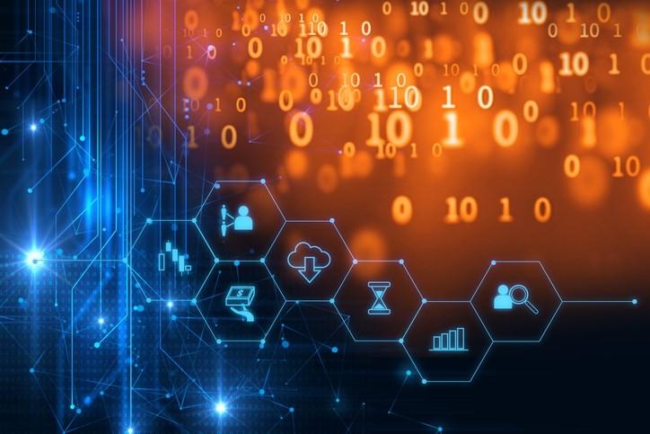 '엔사이퍼 엔쉴드 HSM', '정부24' 블록체인기반 디지털 인증서 발급지원