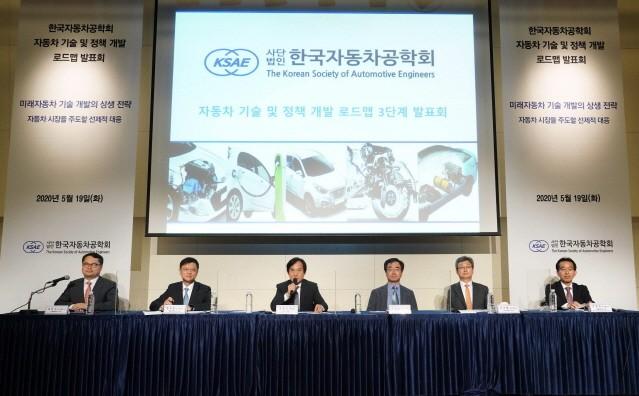 친환경시장, 코로나 사태로 '흔들'…고른 투자 '절실'